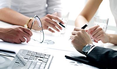 servizi-consulenza-del-lavoro servizi-consulenza-del-lavoro Studio Gabellone, Studio Professionale di consulenza del Lavoro, Roma