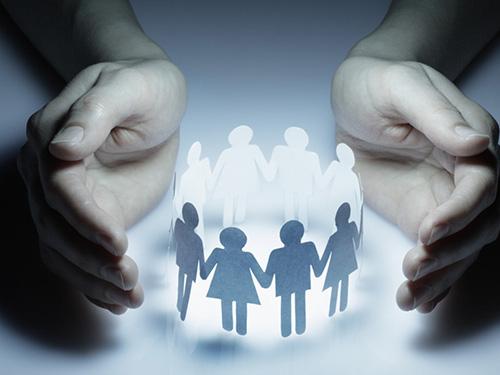 Welfare-aziendale welfare-aziendale Studio Gabellone, Studio Professionale di consulenza del Lavoro, Roma