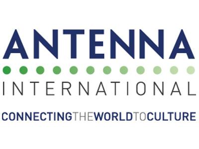 clienti-antenna-international clienti-antenna-international Studio Gabellone, Studio Professionale di consulenza del Lavoro, Roma