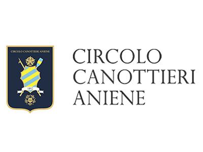 clienti-circolo-canottieri-aniene clienti-circolo-canottieri-aniene Studio Gabellone, Studio Professionale di consulenza del Lavoro, Roma