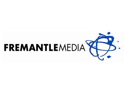 clienti-fremantle-media clienti-fremantle-media Studio Gabellone, Studio Professionale di consulenza del Lavoro, Roma