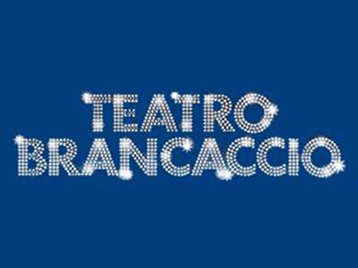 clienti-teatro-brancaccio clienti-teatro-brancaccio Studio Gabellone, Studio Professionale di consulenza del Lavoro, Roma