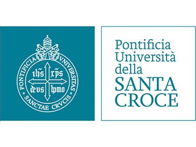 clienti-universita-santa-croce clienti-universita-santa-croce Studio Gabellone, Studio Professionale di consulenza del Lavoro, Roma