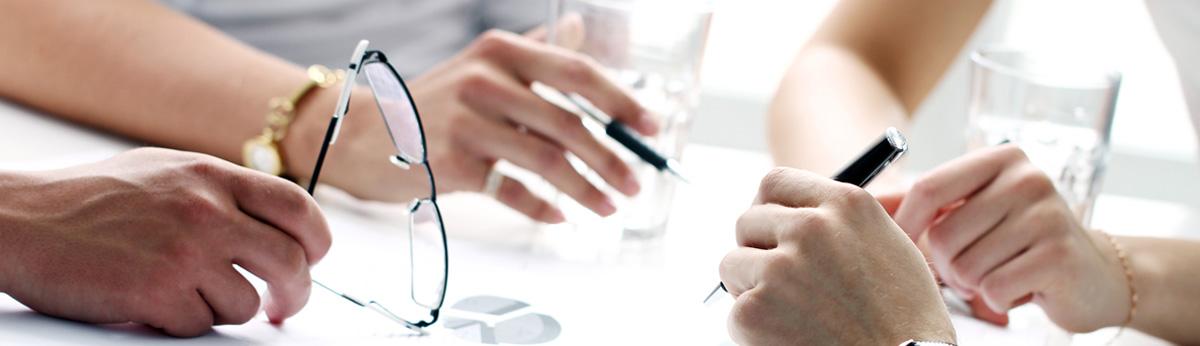consulenza-del-lavoro-intestazione consulenza-del-lavoro-intestazione Studio Gabellone, Studio Professionale di consulenza del Lavoro, Roma