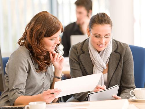 consulenza-del-lavoro-vantaggi consulenza-del-lavoro-vantaggi Studio Gabellone, Studio Professionale di consulenza del Lavoro, Roma