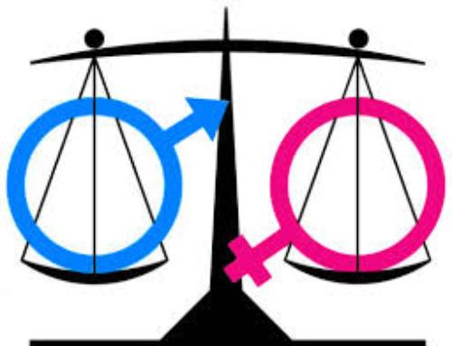 Rapporto biennale sulle pari opportunità
