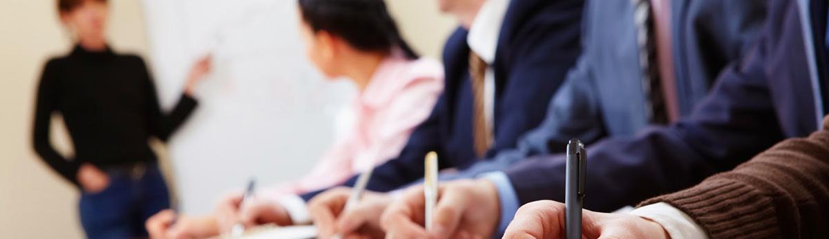 intestazione-FORMAZIONE-PROFESSIONALE intestazione-formazione-professionale Studio Gabellone, Studio Professionale di consulenza del Lavoro, Roma