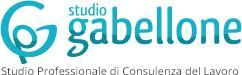 Studio Gabellone Logo