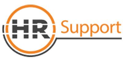 partners-hrsupport partners-hrsupport Studio Gabellone, Studio Professionale di consulenza del Lavoro, Roma