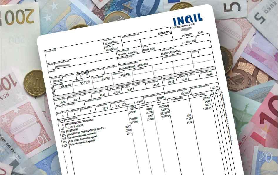 busta-paga-contanti busta-paga-contanti Studio Gabellone, Studio Professionale di consulenza del Lavoro, Roma