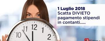 images_contanti001-e1532540364329 images_contanti001 Studio Gabellone, Studio Professionale di consulenza del Lavoro, Roma