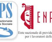 enpals003-177x142 Studio Gabellone Studio professionale di consulenza e lavoro - Home Page Studio Gabellone, Studio Professionale di consulenza del Lavoro, Roma