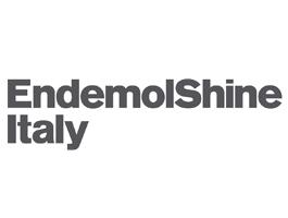 endemol-logo endemol-logo Studio Gabellone, Studio Professionale di consulenza del Lavoro, Roma